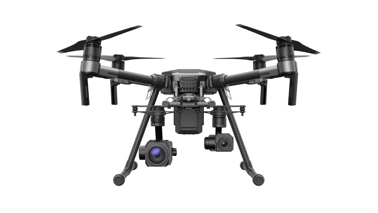 https://eshop.pro-drony.cz/products/archiv/text/DJI-M200-do-textu.jpg