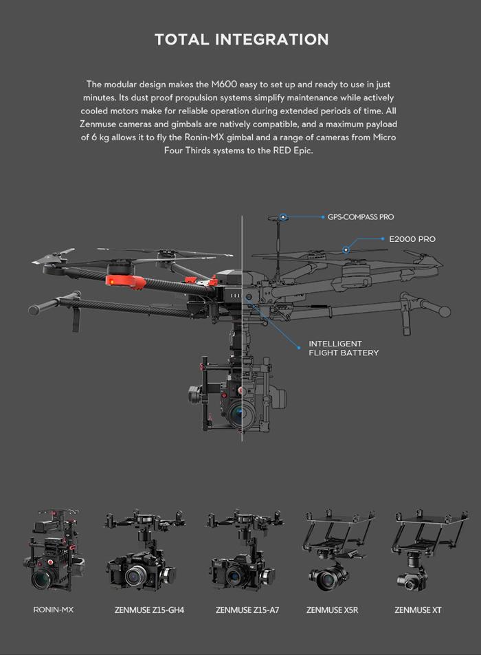 https://eshop.pro-drony.cz/products/archiv/text/DJI-M600D-02.jpg