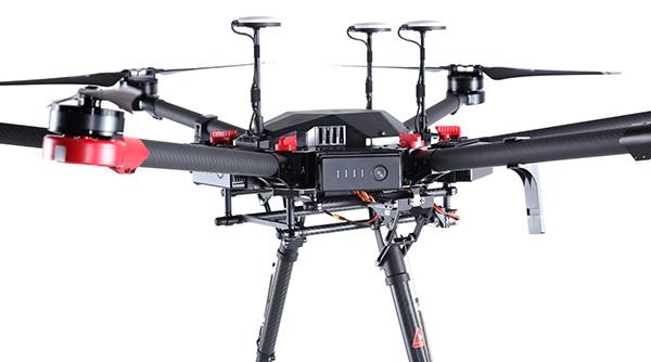 https://eshop.pro-drony.cz/products/archiv/text/DJI-Matrice600Pro-W2.jpg