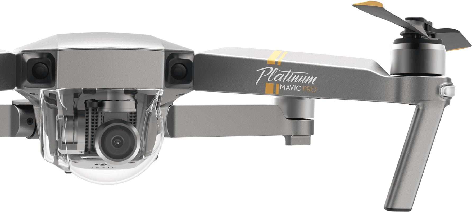 https://eshop.pro-drony.cz/products/archiv/text/Mavic_Pro-Fly-Combo-Platinum.png