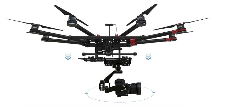 https://eshop.pro-drony.cz/products/archiv/text/bg3-33060bcce54e05847cd7e3801fc3c6de.jpg