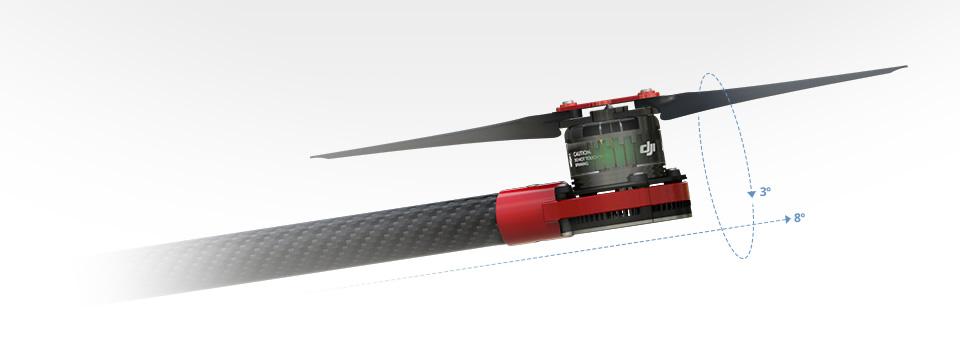 https://eshop.pro-drony.cz/products/archiv/text/bg5-e63f4dfa4ecb4ececd9599c29b3b403b.jpg