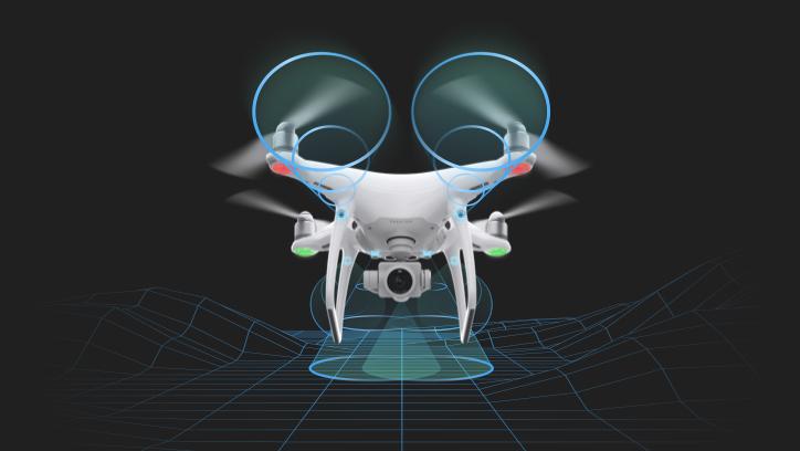 https://eshop.pro-drony.cz/products/archiv/text/d1-bg-154ee9f9fc11d5887538fa37e59f0164.jpg