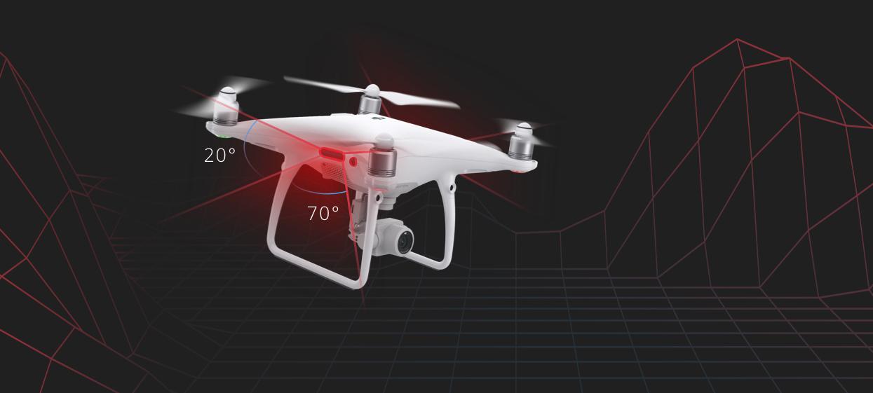 https://eshop.pro-drony.cz/products/archiv/text/d2-bg-583d1225342ed1e54a07f7fc7b947ea4.jpg