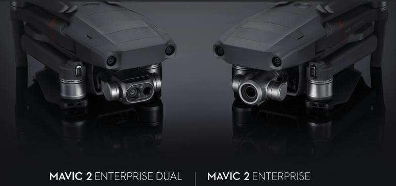 https://eshop.pro-drony.cz/products/archiv/text/mavic-2-dual.png