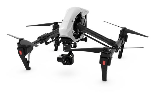https://eshop.pro-drony.cz/products/archiv/text/s1-bg-v2-6619817fec18644864788263b320f1c4.jpg