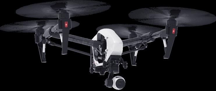 https://eshop.pro-drony.cz/products/archiv/text/s1-img-546e6c39afa5aa2679f6918ab9d59e66.png