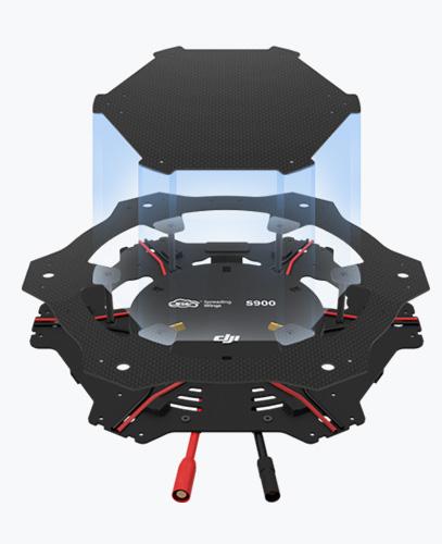 https://eshop.pro-drony.cz/products/archiv/text/s3-img-f1b2bf3f5533b1aae3928c0b75b28760.jpg